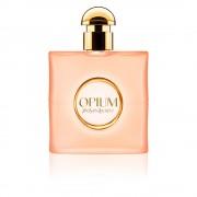Yves Saint Laurent OPIUM VAPEURS DE PARFUM edt vaporizador 75 ml