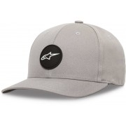 Alpinestars Cover Cap en storlek Grå