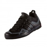 Adidas Zapatillas Adidas Terrex Swift Solo