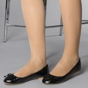 Дамски балерини AF2 черни