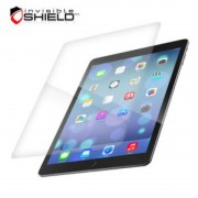 Zagg InvisibleShield Glass iPad mini 1/2/3 üvegfólia