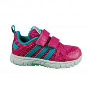 Adidas bébi g cipő-STA Fluid 3 CF I S78632