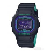 Casio G-Shock Bluetooth Solar GW-B5600BL-1ER