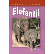 Elefantii