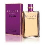 Chanel Allure Sensuelle Eau de Parfum da donna 50 ml