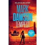 Tempest: A Beatrix Rose Thriller, Paperback/Mark Dawson