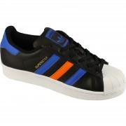 Pantofi sport copii adidas Originals Superstar J BB0353