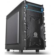 Carcasa desktop Thermaltake Versa H13 (CA-1D3-00S1NN-00)