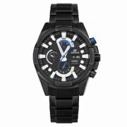 Мъжки часовник Casio EFR-540BK-1A