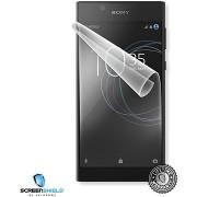 Screenshield SONY Xperia L1 G3311 kijelzőjéhez