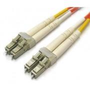 Lenovo 1m Fiber Cable (LC)