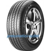 Goodyear Eagle LS2 ( 275/45 R19 108V XL , N0 )