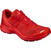 Pantofi alergare Salomon S-Lab Sonic 2