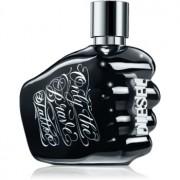 Diesel Only The Brave Tattoo eau de toilette para hombre 35 ml