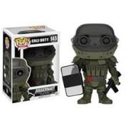 Figurina Pop! Games Call Of Duty Juggernaut