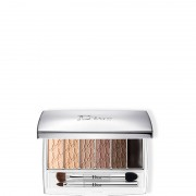 Christian Dior eye reviver palette ombretto N. 001