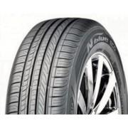 Anvelopa Vara Nexen N blue Eco 195/65/R16 92 H