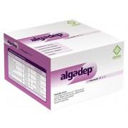 Erbozeta spa Algadep 20 Ampolle 10ml
