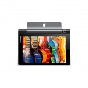 Tablet Lenovo Yoga 3 850F SnapDragon Quad Core RAM 1GB Flash 16GB Android 5.0 LED 8''-Negro