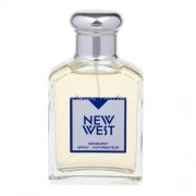Aramis New West 100ml Eau de Toilette за Мъже