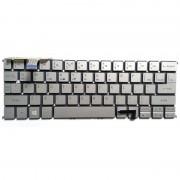 Клавиатура за ACER Aspire S7