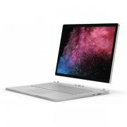 Prijenosno računalo Microsoft Surface Book 2 13 i7/16/512 HNL-00014