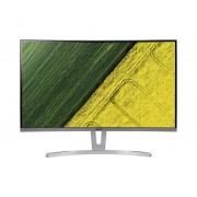 """Acer ED3 ED273widx LED display 68,6 cm (27"""") Full HD Curva Plata"""