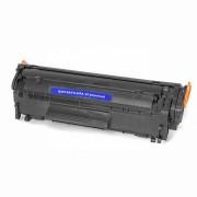 Съвместима тонер касета черна HP no. 12A Q2612A OFISITEBG