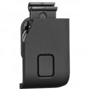 GoPro Usa Replace pentru HERO7 Black
