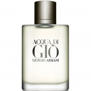 Acqua di Gio de Giorgio Armani Eau de Toilette 100ml