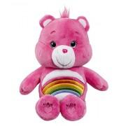 Care Bears Bear Cheer Bean Bag Plush Toy