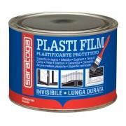 FILM PLASTIFIERE SOLUTIE LICHIDA - 500ml