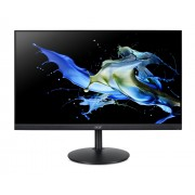 "Monitor IPS, ACER 27"", CB272bmiprx, 1ms, 100Mln:1, HDMI/VGA/DP, FullHD (UM.HB2EE.001)"