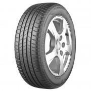Bridgestone Turanza T005 225 45 19 96w Pneumatico Estivo