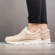 Asics Gel-Lyte V HL7A1 0707 női sneakers cipő