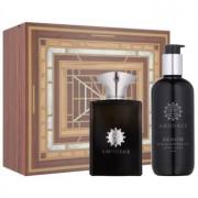 Amouage Memoir lote de regalo III eau de parfum 100 ml + gel de ducha 300 ml