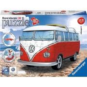 Ravensburger 3D 125166 VW kisbusz