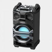 Equipo de Sonido Panasonic Cm-ax 5