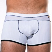 Hunk2 Apollo Minuit2 Boxer Brief Underwear BBC2E1WW