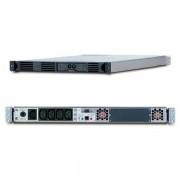 APC Smart-UPS 1000VA USB & Serial RM 1U 230V, SUA1000RMI1U SUA1000RMI1U