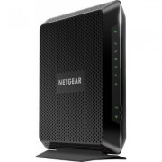 Netgear C7000/AC1900 Nighthawk WiFi cable modem router