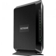 Netgear C7000/AC1900 Nighthawk WiFi cable modem router