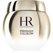 Helena Rubinstein Prodigy Cellglow crema iluminatoare 50 ml