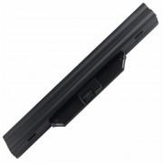 Batería Genérica para HP Compaq 510/530-Negro