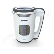 MORPHY RICHARDS Blender chauffant M501020EE Soup Maker Smart Control