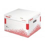 """Container cu capac """"L"""" SpeedBox Esselte"""