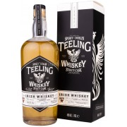 Teeling Stout Cask Finish 0.7L