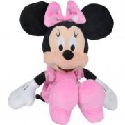 Disney Knuffel Minnie Mouse 25 cm Disney knuffels kopen