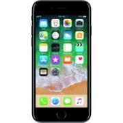 Apple iPhone 7 (Jet Black, 32 GB)