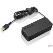 ThinkPad 65W AC Adapter (slim tip) - EU, 0A36262